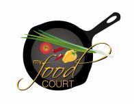 foodcourt logo