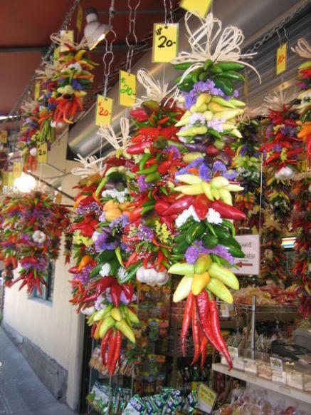 decorative-chilipeppers.jpg