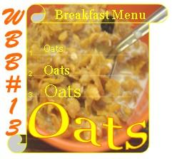 oats11.jpg
