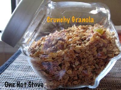 crunchygranola-onehotstove.jpg