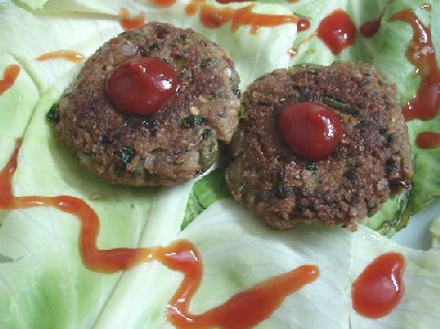 oat-patties.jpg