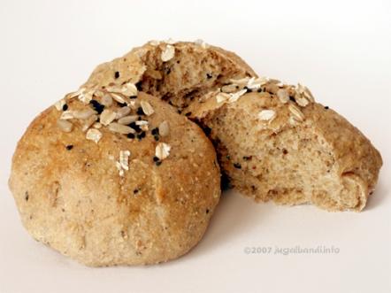 oatmeal-seedrolls-jugalbandi.jpg