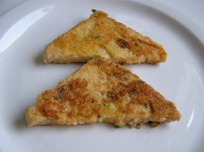 toast-with-oats.jpg