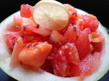 watermelonpapayasalad1.jpg