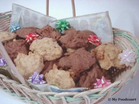 cookies1copy.jpg