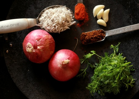 pasta and dubuk vade 1.jpg